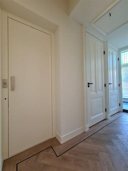 Te huur: Appartement Burgemeester Reigerstraat, Utrecht - 14
