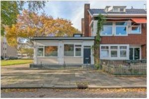 Bekijk woning te huur in Rotterdam Van Dieststraat, € 1450, 80m2 - 365656. Geïnteresseerd? Bekijk dan deze woning en laat een bericht achter!