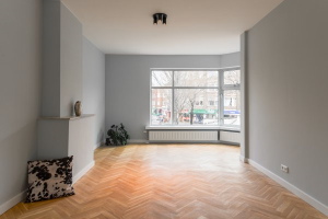 View apartment for rent in Den Haag Appelstraat, € 1850, 105m2 - 383484. Interested? check out this apartment and leave a message!