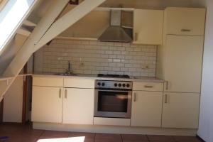 Bekijk appartement te huur in Den Bosch Werfpad, € 895, 60m2 - 346077. Geïnteresseerd? Bekijk dan deze appartement en laat een bericht achter!