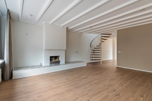 Te huur: Appartement Tuinstraat, Veenendaal - 1