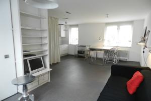 Bekijk appartement te huur in Apeldoorn Nijverheidstraat, € 900, 60m2 - 383303. Geïnteresseerd? Bekijk dan deze appartement en laat een bericht achter!