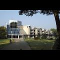 Bekijk appartement te huur in Enschede Oude Deldenerweg, € 735, 55m2 - 335299. Geïnteresseerd? Bekijk dan deze appartement en laat een bericht achter!