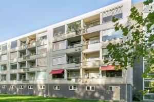Bekijk appartement te huur in Arnhem Middachtensingel, € 750, 78m2 - 353969. Geïnteresseerd? Bekijk dan deze appartement en laat een bericht achter!