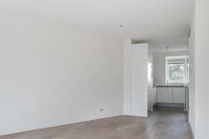 Te huur: Appartement Utrechtsestraat, Arnhem - 1