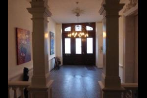 Bekijk appartement te huur in Maastricht Brusselsestraat, € 1195, 100m2 - 327799. Geïnteresseerd? Bekijk dan deze appartement en laat een bericht achter!