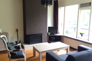 View apartment for rent in Enschede Jan Vermeerstraat, € 795, 80m2 - 384162. Interested? check out this apartment and leave a message!