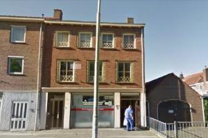 Bekijk appartement te huur in Eindhoven Bredalaan: Woning - € 1250, 135m2 - 358630