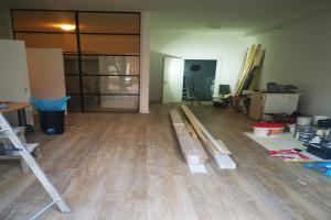 Bekijk appartement te huur in Leiden Bouwelouwensteeg, € 1095, 35m2 - 394803. Geïnteresseerd? Bekijk dan deze appartement en laat een bericht achter!