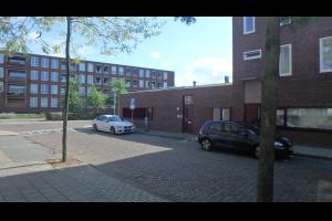 Bekijk woning te huur in Eindhoven Frans Halsstraat, € 1295, 125m2 - 321424. Geïnteresseerd? Bekijk dan deze woning en laat een bericht achter!