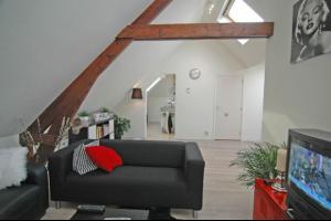 Bekijk appartement te huur in Breda Ginnekenweg, € 895, 80m2 - 302062. Geïnteresseerd? Bekijk dan deze appartement en laat een bericht achter!