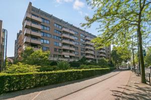 Bekijk appartement te huur in Eindhoven M.e.d. Blockplein, € 1795, 100m2 - 356161. Geïnteresseerd? Bekijk dan deze appartement en laat een bericht achter!