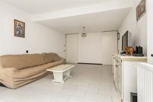 Bekijk woning te huur in Rotterdam Joostingstraat, € 1500, 110m2 - 376855. Geïnteresseerd? Bekijk dan deze woning en laat een bericht achter!