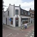 Bekijk studio te huur in Tilburg Noordhoekring, € 570, 18m2 - 326902. Geïnteresseerd? Bekijk dan deze studio en laat een bericht achter!