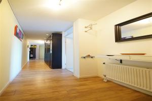 Te huur: Appartement Bargelaan, Leiden - 1