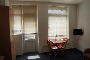 Te huur: Appartement Steenstraat, Arnhem - 1