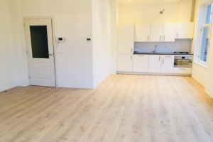 View apartment for rent in Apeldoorn V. Kinsbergenstraat, € 1050, 70m2 - 366436. Interested? check out this apartment and leave a message!