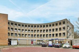 Bekijk appartement te huur in Amstelveen Orion, € 1800, 70m2 - 373857. Geïnteresseerd? Bekijk dan deze appartement en laat een bericht achter!