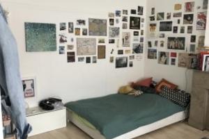 Bekijk kamer te huur in Maastricht V.d. Stuersstraat, € 385, 16m2 - 348302. Geïnteresseerd? Bekijk dan deze kamer en laat een bericht achter!