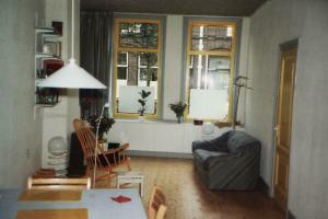 Bekijk woning te huur in Utrecht Grietstraat, € 930, 60m2 - 367971. Geïnteresseerd? Bekijk dan deze woning en laat een bericht achter!