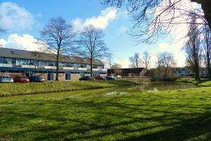 Bekijk appartement te huur in Deventer Zwaluwenburg: Apartment - € 775, 85m2 - 358616