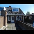 Bekijk appartement te huur in Apeldoorn Asselsestraat, € 460, 30m2 - 303270. Geïnteresseerd? Bekijk dan deze appartement en laat een bericht achter!