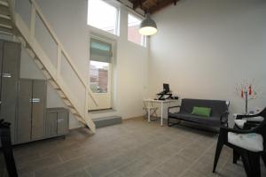 For rent: Studio Roskamstraat, Bergen Op Zoom - 1