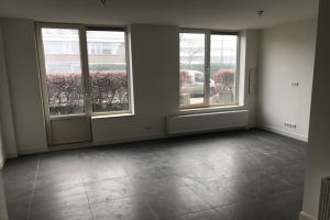 Te huur: Appartement Churchilllaan, Den Bosch - 1