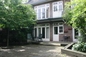 Bekijk appartement te huur in Utrecht Vleutenseweg, € 1450, 70m2 - 365155. Geïnteresseerd? Bekijk dan deze appartement en laat een bericht achter!