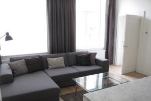 Bekijk appartement te huur in Maastricht Tongersestraat, € 1295, 65m2 - 345276. Geïnteresseerd? Bekijk dan deze appartement en laat een bericht achter!