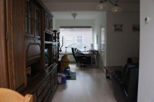 Bekijk woning te huur in Den Bosch Palmboomstraat, € 1150, 100m2 - 349413. Geïnteresseerd? Bekijk dan deze woning en laat een bericht achter!