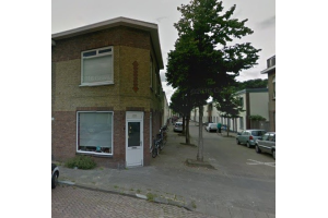 Bekijk studio te huur in Breda Vestingstraat, € 495, 40m2 - 321834. Geïnteresseerd? Bekijk dan deze studio en laat een bericht achter!
