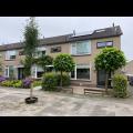 For rent: House Augustinushof, Hilversum - 1