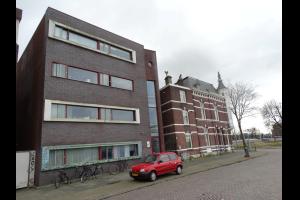 Bekijk kamer te huur in Breda Spoorstraat, € 470, 20m2 - 332452. Geïnteresseerd? Bekijk dan deze kamer en laat een bericht achter!