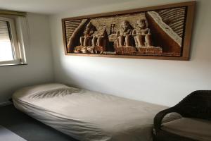 Bekijk kamer te huur in Heerhugowaard Heemlaan, € 674, 12m2 - 324732. Geïnteresseerd? Bekijk dan deze kamer en laat een bericht achter!