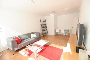 View apartment for rent in Haarlem Ierlandstraat, € 1325, 80m2 - 385083. Interested? check out this apartment and leave a message!