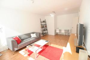 Te huur: Appartement Ierlandstraat, Haarlem - 1