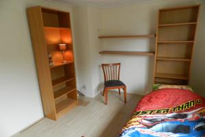 Bekijk kamer te huur in Apeldoorn Mercuriuslaan, € 350, 10m2 - 361155. Geïnteresseerd? Bekijk dan deze kamer en laat een bericht achter!