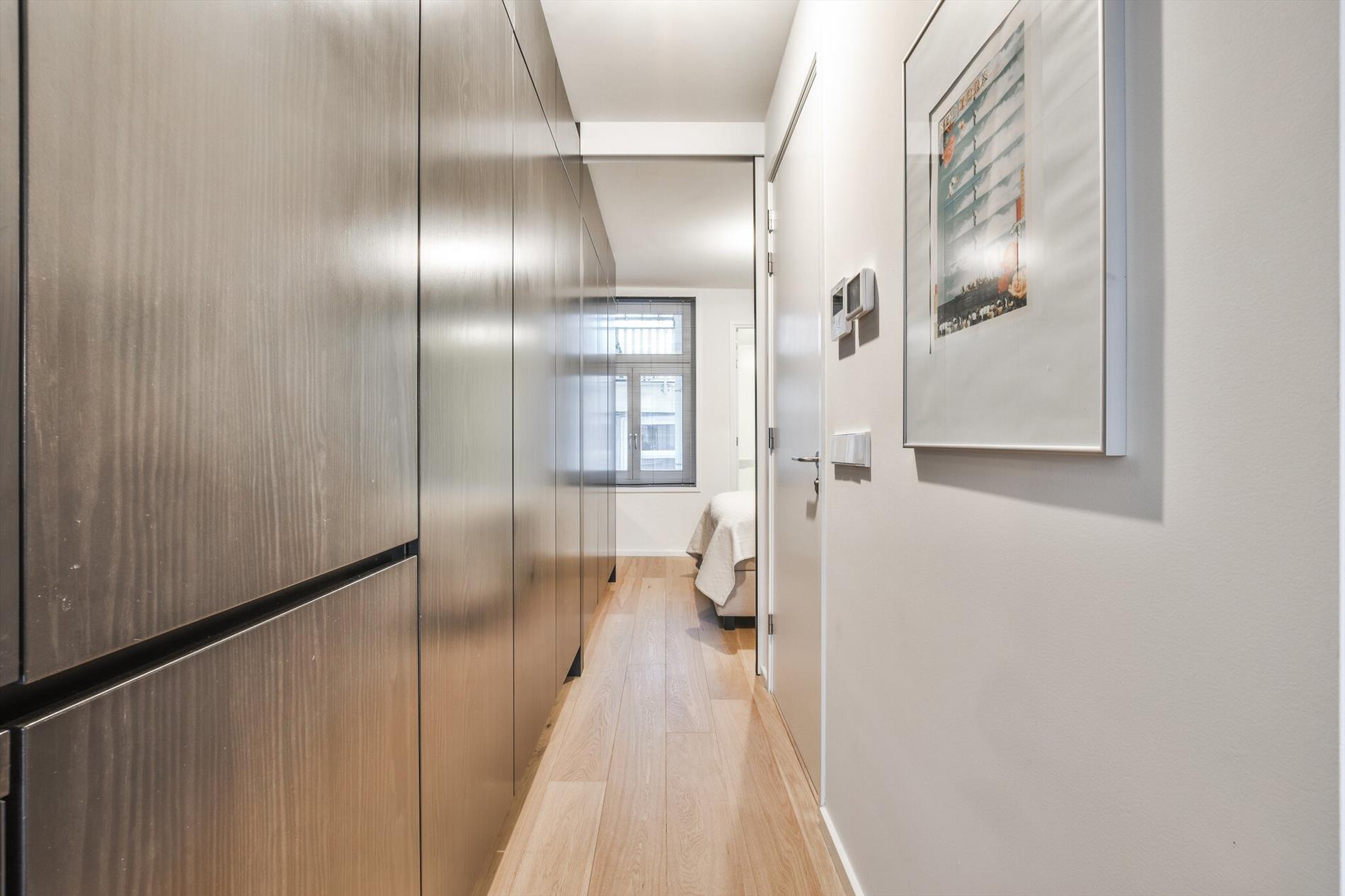 Te huur: Appartement Amstel, Amsterdam - 8