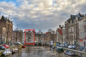Bekijk appartement te huur in Amsterdam Herengracht, € 2850, 120m2 - 339482. Geïnteresseerd? Bekijk dan deze appartement en laat een bericht achter!