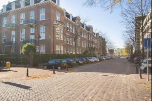 Bekijk appartement te huur in Utrecht Nicolaas Beetsstraat, € 1350, 70m2 - 335292. Geïnteresseerd? Bekijk dan deze appartement en laat een bericht achter!
