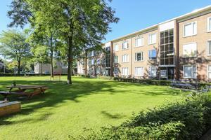 Bekijk appartement te huur in Den Bosch Hadewychstraat, € 995, 150m2 - 288585. Geïnteresseerd? Bekijk dan deze appartement en laat een bericht achter!