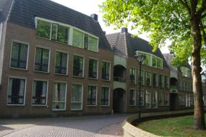 Bekijk appartement te huur in Zevenaar Markt, € 925, 80m2 - 384343. Geïnteresseerd? Bekijk dan deze appartement en laat een bericht achter!