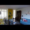 Bekijk appartement te huur in Tilburg Postelse Hoeflaan: Appartement - € 729, 80m2 - 293119