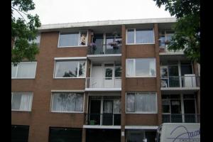 Bekijk appartement te huur in Roosendaal Schubertlaan, € 1050, 93m2 - 285437. Geïnteresseerd? Bekijk dan deze appartement en laat een bericht achter!