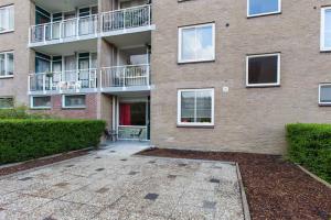 Te huur: Appartement Loderlaan, Utrecht - 1