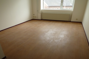 View studio for rent in Tilburg Wittebollestraat, € 699, 26m2 - 377590. Interested? check out this studio and leave a message!