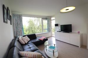 For rent: Apartment Oostelijk Halfrond, Amstelveen - 1