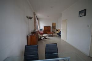 For rent: Apartment Sieboldstraat, Leiden - 1