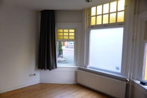 Te huur: Kamer Kapelstraat, Hilversum - 1
